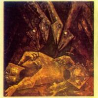 Discografia de José de Molina