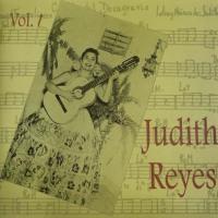 Discografia de Judith Reyes