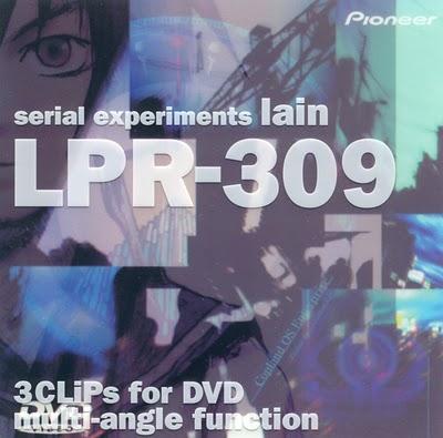 LPR-309-FRONT