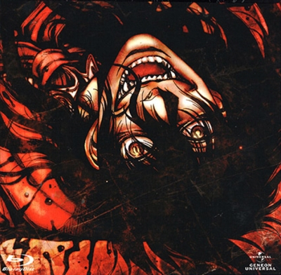 01-naz-front - Hellsing [Openings] [Endings] & [Ost] - Música [Descarga]