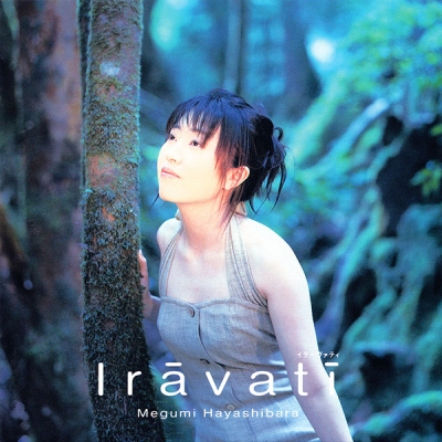 01-IVA-FRONT