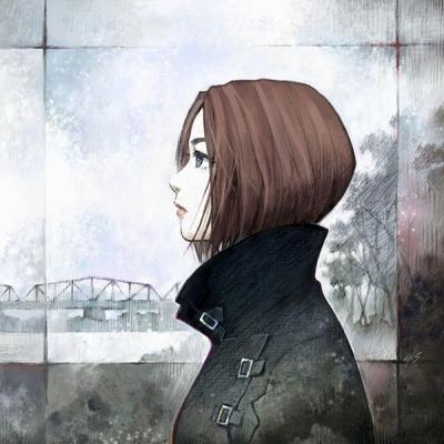 01-SKN-FRONT
