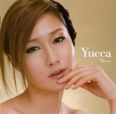 01-YUC-FRONT