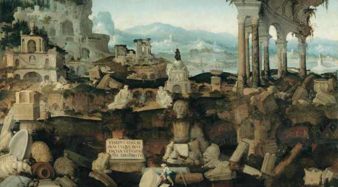011. E.S. Posthumus