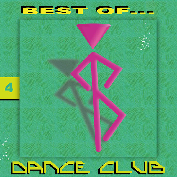 The Best of... Dance Club (4/6)