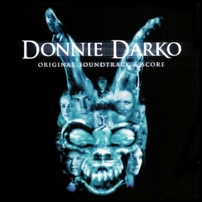 01-DDK-FRONT