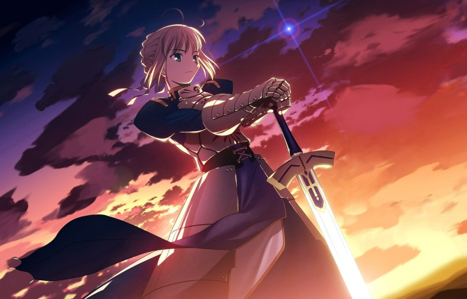 fate_stay_night