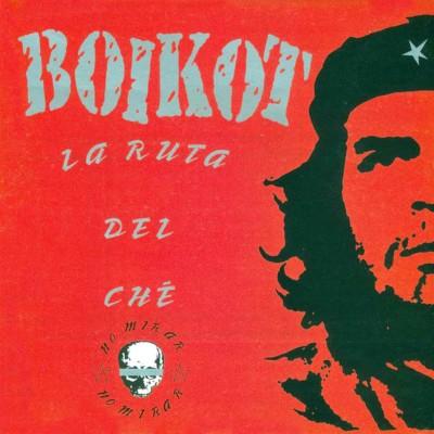 01-RDC-FRONT