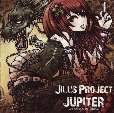 01-JTA-FRONT