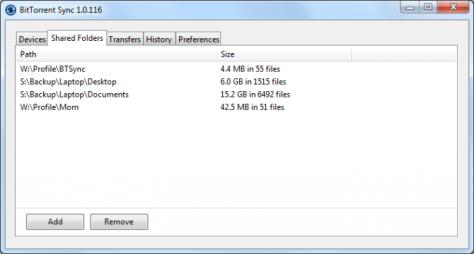 BitTorrent_Sync-670x360