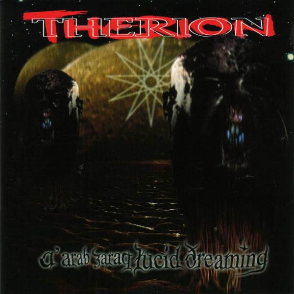 Discografia de Therion (5/6)