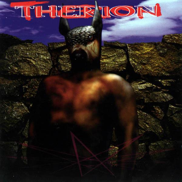 Discografia de Therion (6/6)