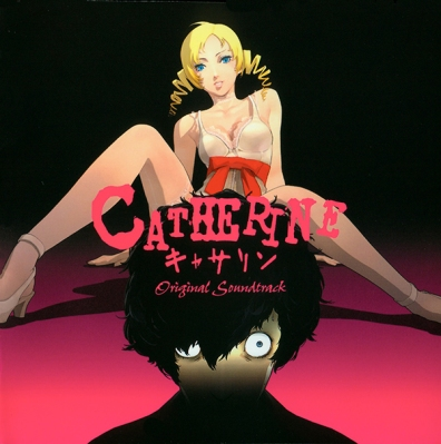 01-CAT-FRONT