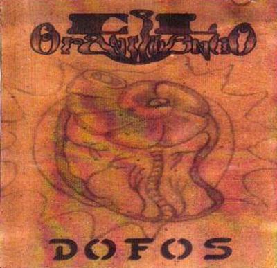 01-DOF-FRONT