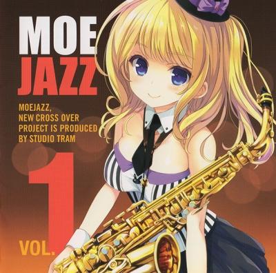 01-MOE1-FRONT