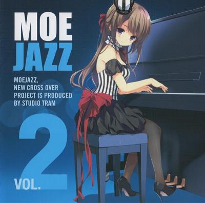 01-MOE2-FRONT