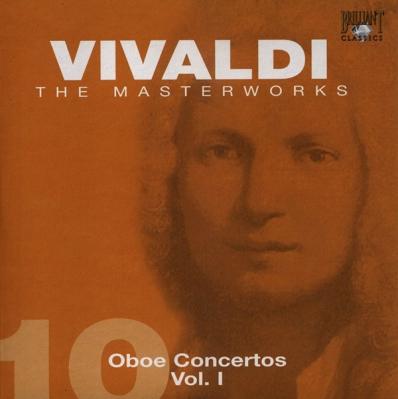 01-VIV10-FRONT