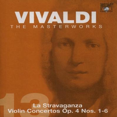 01-VIV13-FRONT