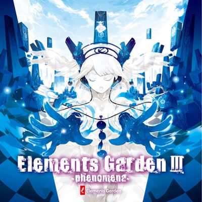 01-EM3-FRONT