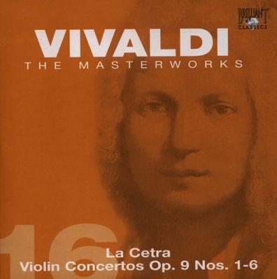 01-VIV16-FRONT