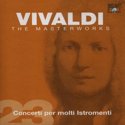 01-VIV23-FRONT