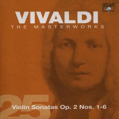01-VIV25-FRONT