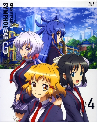01-ZG4-FRONT