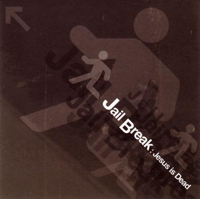 01-JBK-FRONT