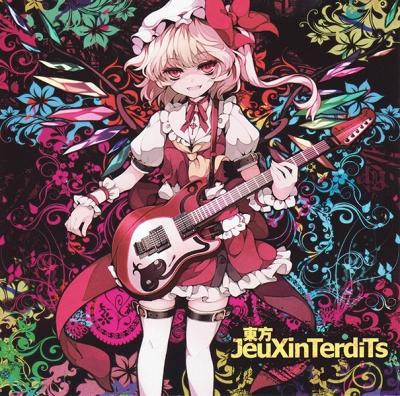 01-JXS-FRONT