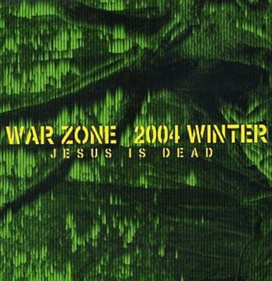 01-WAR-FRONT