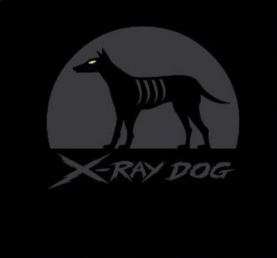 01-XDOG-FRONT