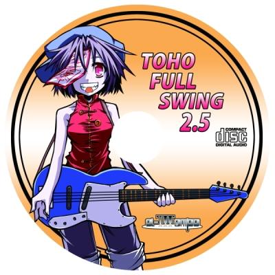 01-TH25-DISC
