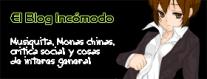Blog Incomodo