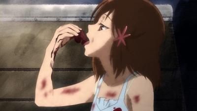 Pupa_anime_xiahpop