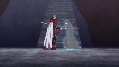 Sword Art Online - 14 (5)