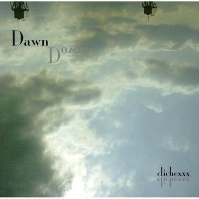 01-DDW-FRONT