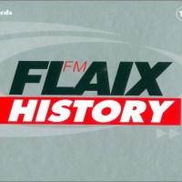 Flaix FM History Collection