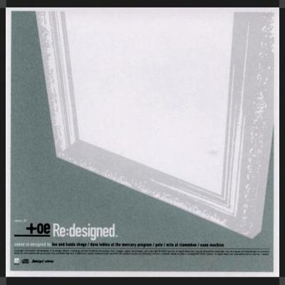 01-RDG-FRONT