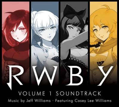 01-RWB-OST