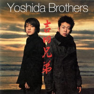 01-YSF-FRONT