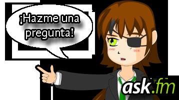 ASK-EXSC