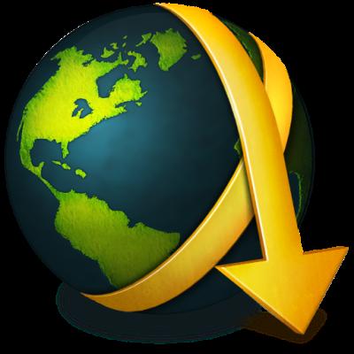 jd_logo_256_256