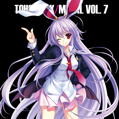 01-TM7-FRONT