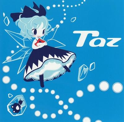 01-TEZ-FRONT