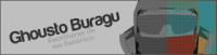 Ghousto Buragu