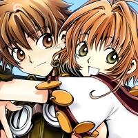 237. Tsubasa: Reservoir Chronicles OST