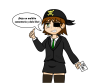 ExSC-tan By ViRuS_X