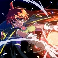 284. Slayers OST