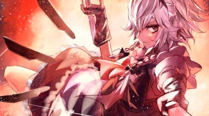 331. Iron Attack! [3/3]