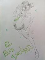 ExSC-tan by Senai5